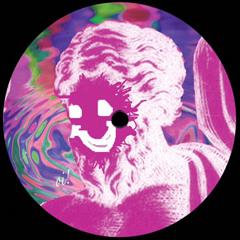 Pazzaman - (DALI Remix)