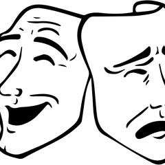 Comment le théâtre se réinvente sur Zoom?