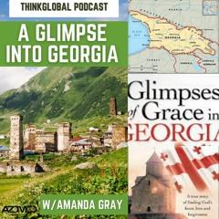 A Glimpse Into Georgia