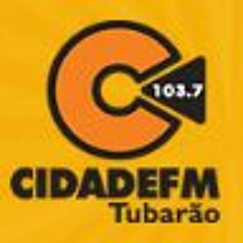 24/07/2020 Entrevista Nilton Facenda, vice-presidente da APRASC_Rádio Cidade FM de Tubarão