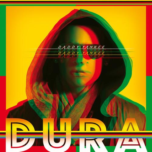 Dura Song