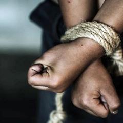 কম টাকায় বিদেশে নিয়ে 'মুক্তিপণের ফাঁদ' | Jagonews24.com