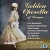 Die Lustige Witwe - Vilja-Lied