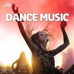 2021 Dance Mix