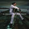 Seed Will Grow (feat. Kymani Marley) (Album Version (Edited))