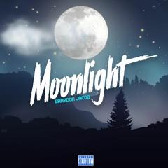 Moonlight (prod. @discentx)