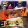 Download Lilkid - Rema Ginger Me (cover) Mp3