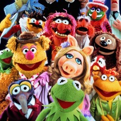 Breaking Down The Muppets