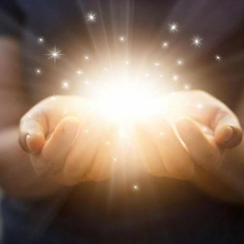 برفع إليك تسبيحي - بركات وافرة - انت الملك الوحيد - خدمة انهار الروح القدس