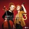 Paganini / Arr Kreisler: Violin Concerto No. 2 in B Minor, Op. 7,