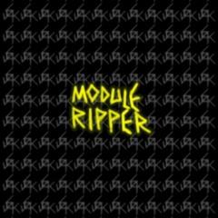 MODULE RIPPER