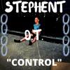 CONTROL... (prod. MORS)