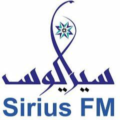 Q&A with Mufti Ebrahim Smith - 20210618