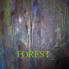 FOREST      Patrick Picault