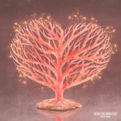 Peder B. Helland - The Red Tree (Radio Edit)