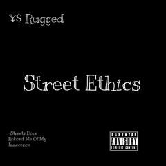Street Ethics