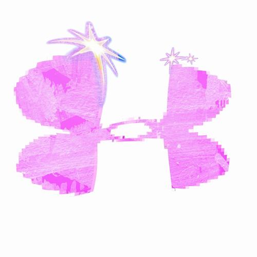 Pink Under Armour w/ julia + Roy* (c4mb0y) video in description! <3