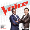 Get Ready (The Voice Performance)