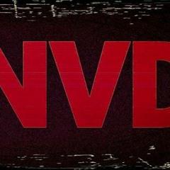 Gabroo(Dhol Mix) DJ NVD/Balkar Sidhu