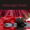 Piano Music (Relaxing Songs)