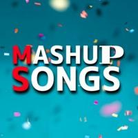 Trending OPM Mashup - OPM Love Songs - Tagalog Mashup 2020