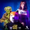 Download GIGA - I'm Not Dog Girls / جيجا - انا مش كلب بنات Mp3