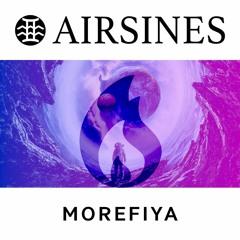 MOREFIYA