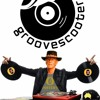 Download Groovescooter Guest Mix - That's Not A Mix Episode 3 (80s Boogie) # Free DL Via Buy Link # Mp3