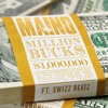 Million Bucks (feat. Swizz Beatz)