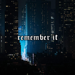 """[FREE] Lil Baby x Polo G Type Beat """"Remember It"""" 