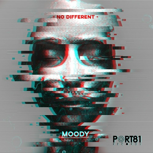 PREMIERE: No Different - Moody