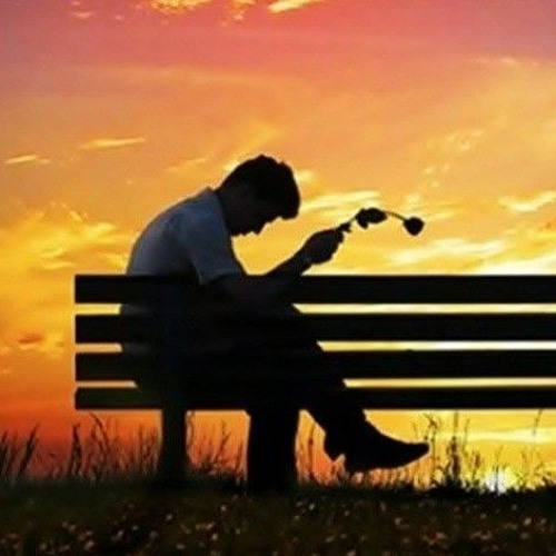 Steven Pasaribu - Belum Siap Kehilangan