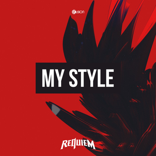 My Style (Original Mix)