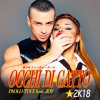 Occhi di Gatto (A Cappella) [feat. Joy]