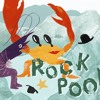 Download Rock Pool - Trailer Mp3