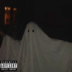 ghost busters prod. yung rasta