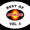 Sun Akoni