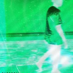 K Lunn - You Was Da One ft. LBC Quan