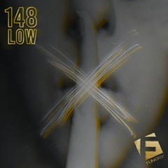 148 - Low