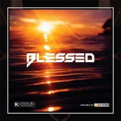 "Wizkid x Damian Marley Jr x Popcaan - ""Blessed"" Type Beat"