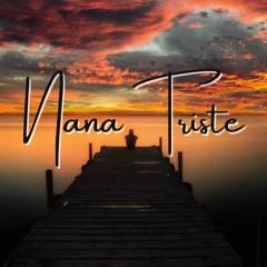 Cover - Nana Triste - Anahi Orrego & Yulai Martinez