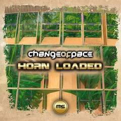 Change of Pace - Horn Loaded [Free Download]