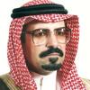 Download عبدالله بن عون   مغير اهوجس تقول مضيعن حاجه  Mp3