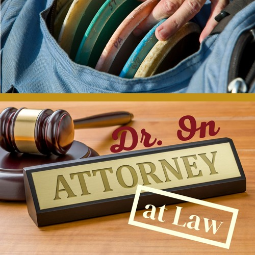 Dr. On, Attorney At Law