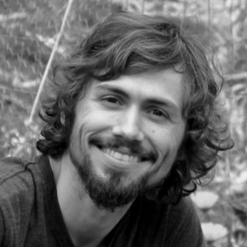 Episode 029 - Matt Powers: Permaculture Pandemic Resilience