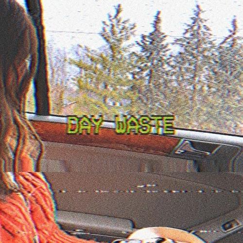 DAY WASTE