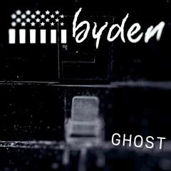 Ghost - byden