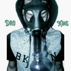 Spaceboi Marley - Dro King