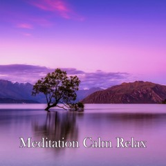 MASSACARESOUND - Meditation Calm Relax