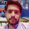 Download Raanjhanaa_Hua_Mai_Tera__Video_Song____Raanjhanaa___Dhanush___Sonam_Kapoor(128k).mp3 Mp3